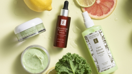 Eminence Vitamin C Collection